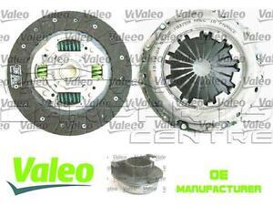 Pour-renault-clio-172-182-sport-2-0-16V-3-piece-clutch-kit-valeo-oem-de-qualite