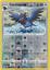 thumbnail 135 - Darkness Ablaze - Reverse Holo - Single Cards - Pokemon TCG