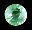 thumbnail 5 - Natural Green Apple Peridot Round 6.25 Ct Top Quality Certified Gemstone
