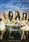 Pretty Little Liars: The Complete Second Season [6 Discs] (2012, DVD New)