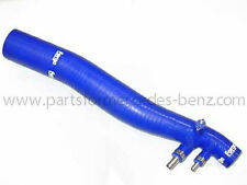 Smart City-Coupe/Fortwo, Roadster 1998-2006 Forge Silicone Intake Hose (Petrol)