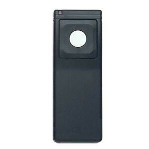 Linear-MDT-1A-MegaCode-1-Button-Visor-Gate-Garage-Door-Remote-Control-DNT00052A