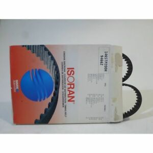 FREGIO STEMMA LOGO ALFA 147 II SERIE DAL 2004 ANTERIORE ORIGINALE 156058943