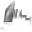 VESA-Mount-Adapter-Kit-for-iMac-and-LED-Cinema-or-Apple-Thunderbolt-Display thumbnail 7