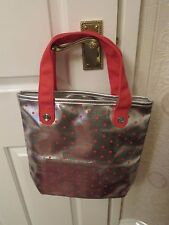 Limited Edition -  Marc Jacobs- Diet Coke Tote/ Shopper/ Hand Bag