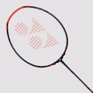 Yonex-Voltric-GlanZ-Badminton-Racket