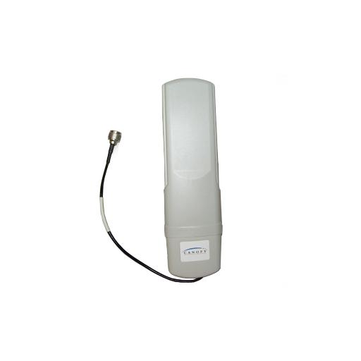 Motorola Cambium 9000 Subscriber Module Connectorized P9