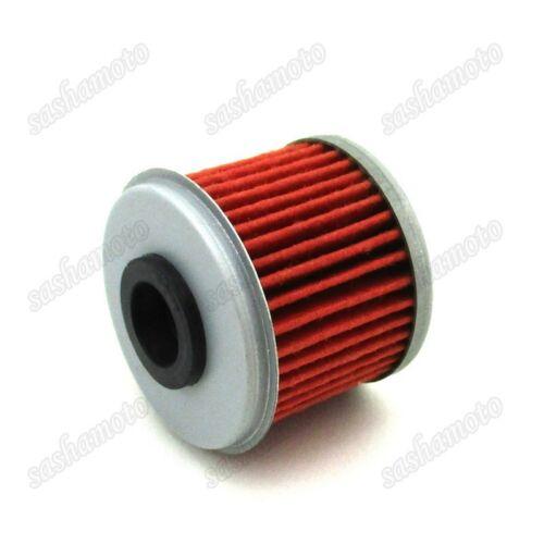 2x Oil Filter For Daytona 150cc 190cc YX 150 160 170 180 cc Pit Dirt Bike CRF50