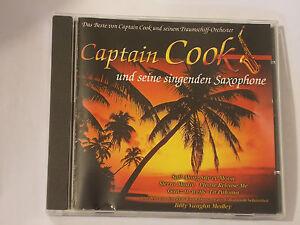 Captain-Cook-Das-Beste-2002-und-seine-singenden-Saxophone-CD