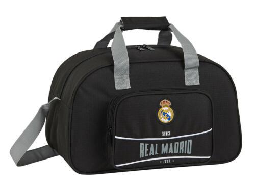 Real Madrid 1902 Sporttasche Trainingstasche Reisetasche Fußball-Schultertasche