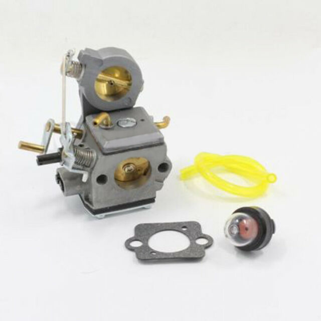 Vergaser Carb Kit für Husqvarna Partner K750 K760 C3-EL53 578 24 34-01 NEU