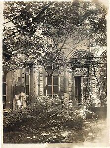 snapshot-Photo-cour-interieure-Henri-Manuel-tampon