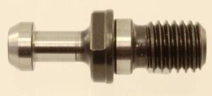 U-BT30-90-pull-stud-5Pcs-cnc-fixation-bouton-boulon-de-qualite-pour-BT30-neuf