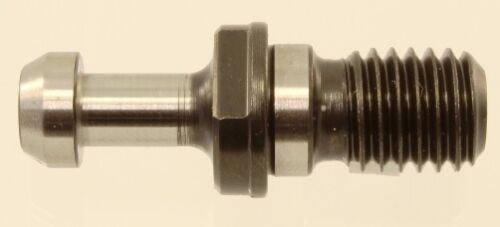 ADS 4F0616032N 4F0616032J SCSN Amortisseur de suspension arri/ère droite