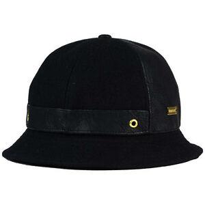 3b8ca371 Kangol Carat CMT Casual Bucket Floppy Hat Cap Lid Small Petite ...