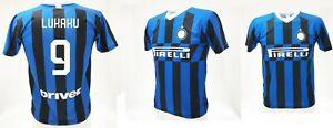 Maglia-Lukaku-Inter-2020-Prodotto-Ufficiale-Divisa-Ufficiale-2019-Romelu-stampa