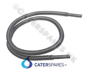6MM-UNIVERSAL-FLEXIBLE-GAS-PILOT-ASSEMBLY-BURNER-TUBE-FLEXI-SUPPLY-PIPE-600mm