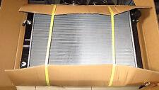 Radiator For Infiniti Q70 M56 Q13266