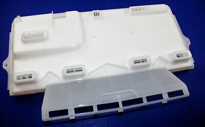 Samsung Lamp cover  DA63-04119A DA6304119A