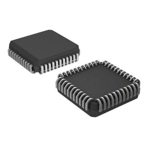 Z86C9116VSC IC MCU 8BIT Romless 44 PLCC