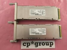 Cisco XENPAK-10GB-SR Transceiver Module