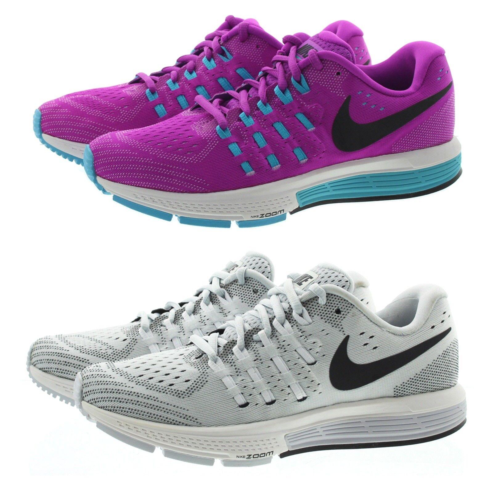 Nike 811000 donna Air Zoom Vomero 11 Performance  Running scarpe scarpe da ginnastica  per il commercio all'ingrosso