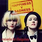Happiness VS Sadness von Robots In Disguise (2011)