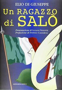 Un-garcon-di-Salo-Elio-di-Giuseppe-Livre-nouveau-dans-offre