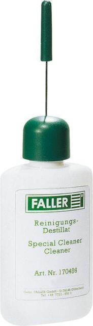 FALLER (170486) distillat nettoyant 25ml