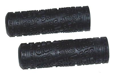 Sram ESP Grip Shift Grips Black Handlebar Grip Original Sram Shifter Grips NEW