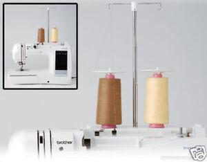 Brother-TS3-Thread-Stand-Fits-Models-1500D-4000D-QC1000