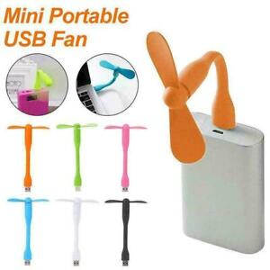 Original-Xiaomi-Portable-Flexible-USB-Mini-Fan-For-Power-Bank-Laptop-Z7G8-Q9D2