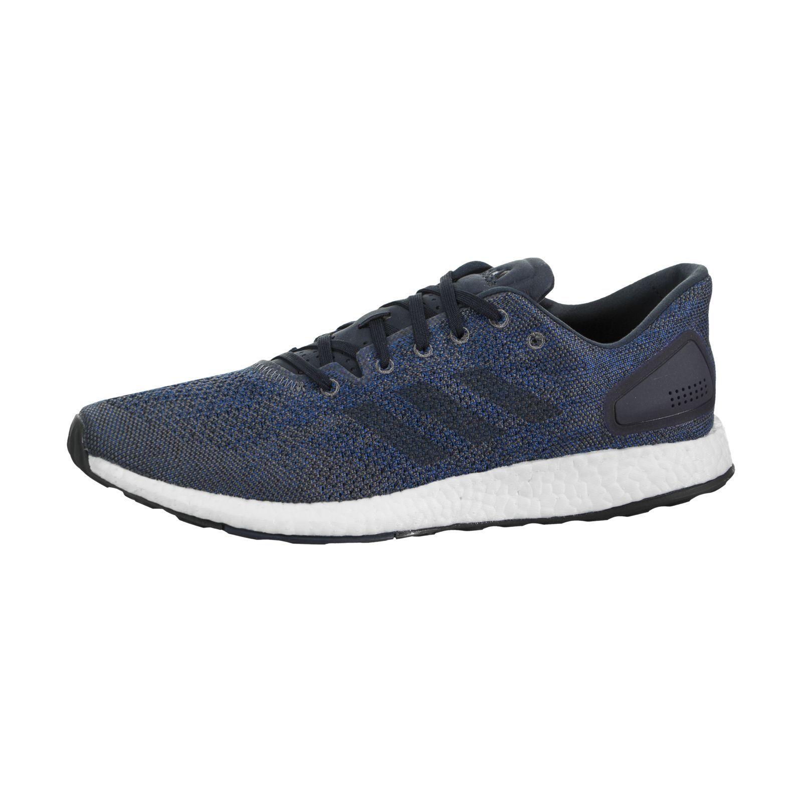 Cheap Nice Adidas PureBOOST DPR on the sale