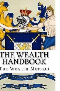 The-Wealth-Handbook-by-Herlache-Michael-Paperback