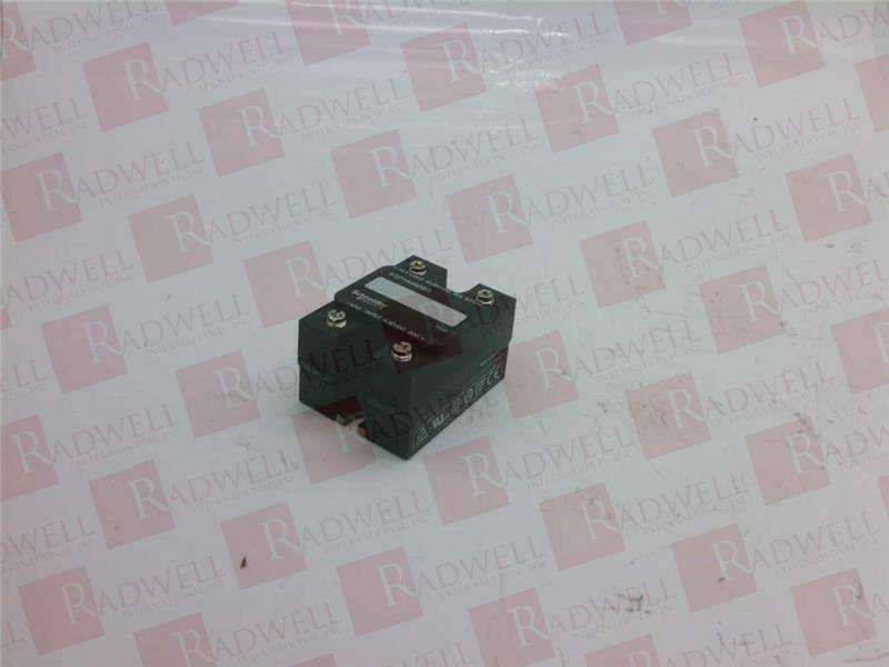 SCHNEIDER ELECTRIC SSP1A490BD   SSP1A490BD (NEW IN BOX)