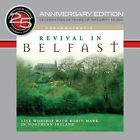 Revival in Belfast by Robin Mark (CD, May-2003, Sony Music Distribution (USA))