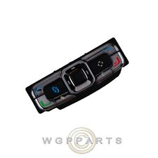Keypad Top for Nokia N95 8GB Black Key Pad Keyboard Buttons Type Press