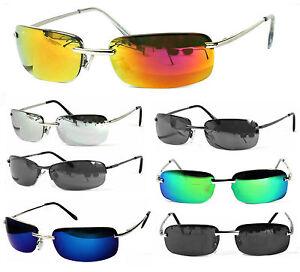 Sonnenbrille verspiegelt schmal orange rjt2ZBbrlr