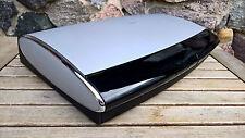 Bose AV38 Mediacenter DVD Steuerkonsole Lifestyle mit Festplatte CD Radio AV 38