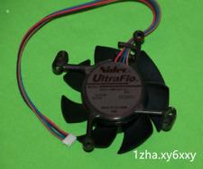 E60T13MS1B7-57 J33 OEM Part NEW L 1zha62 For Projector Exhaust Fan