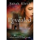 The Revealed by Sarah Kleck (Paperback, 2016)
