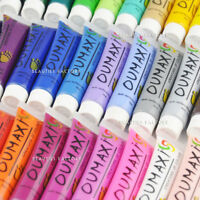 BF 30 Colours Acrylic Nail Art Paint 3D Painting Design Polish Set 12ml #105ALL
