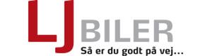 LJ Biler A/S