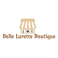 Belle Lurette Boutique