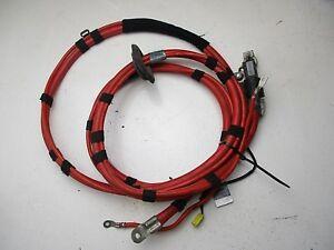 e46 battery wiring wiring diagram for light switch u2022 rh prestonfarmmotors co