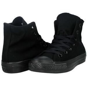 Converse-Chuck-Taylor-All-Star-High-Top-Black-Monochrome-Unisex-FINAL-SALE