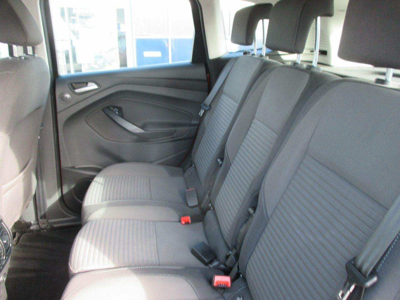 Ford C-MAX 1,0 SCTi 100 Titanium - billede 7