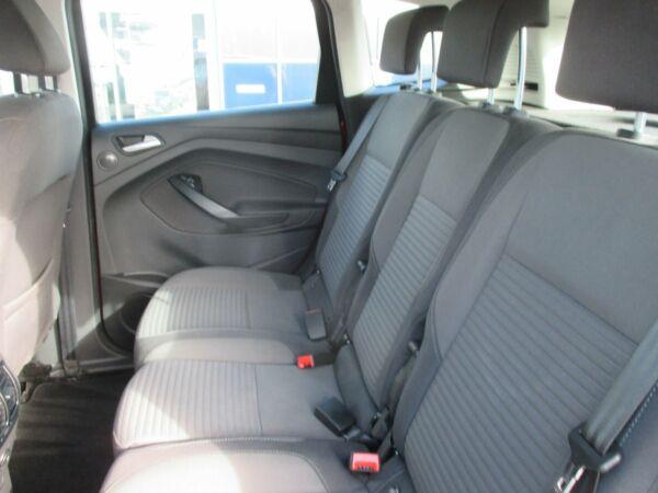 Ford C-MAX 1,0 SCTi 100 Titanium billede 7