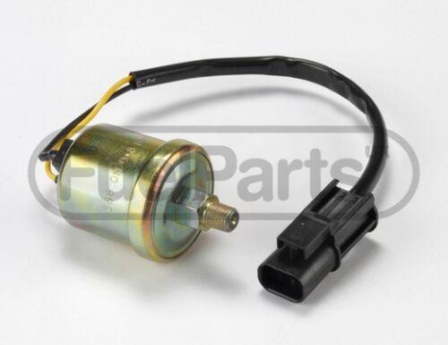 Fuel Parts Oil Pressure Transmitter Sender Unit OPS2159-5 YEAR WARRANTY