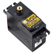 Savox SV-0220MG High Voltage Digital Servo
